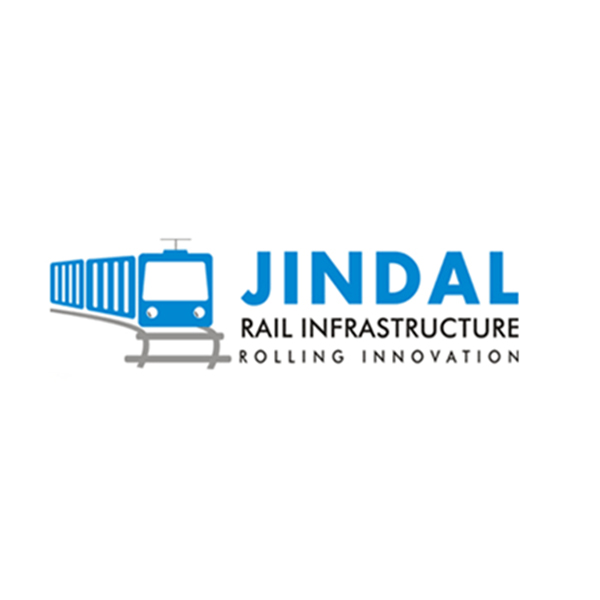 Jindal Rail Infrastructure